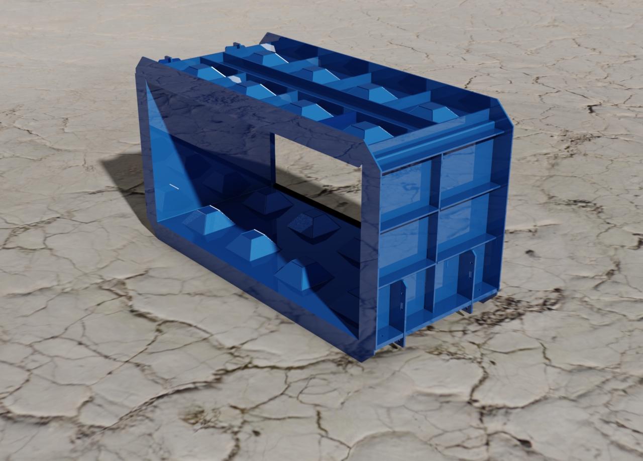 Bloki_betonowe.jpg